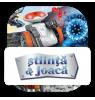 Stiinta&Joaca