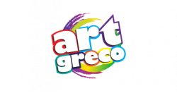 Art Greco