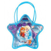 Star Bag With Accessories Frozen