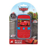 MOBILE CARS