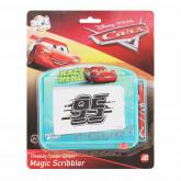 Magic Scribbler Cars Travel