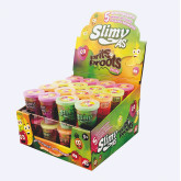 Slimy Fruity Prits Prouts