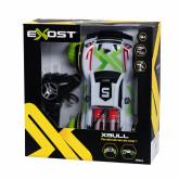 Exost  R/C 1:18 XBULL (20208)
